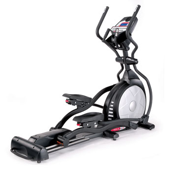 Why You Need A Sole E35 Elliptical Trainer