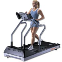 Tips For Buying Used Treadmills
