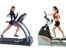 Elliptical vs. Treadmill: Which Should You Buy?