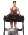 With the high-end features, ease of use, and rock-solid warranty, the Sole F80 Treadmill can't be beat at this price.