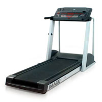 Post image for Used Treadmills: Should You Buy One?