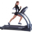 Thumbnail image for How to Buy Used Treadmills — 5 Important Tips