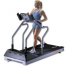 Thumbnail image for 4 Features You Must Check When Buying Used Treadmills