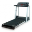 Thumbnail image for Used Treadmills: Should You Buy One?